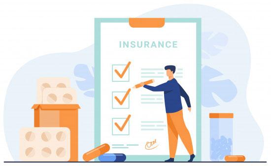 Best term insurance plans for family